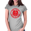 Boston Red Sox Womens Fitted T-Shirt