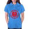 Boston Red Sox Womens Polo