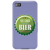 bottle cap crown cap green crown cork ice cold german beer join the party enjoy your party alcohol Phone Case