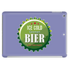 bottle cap crown cap green crown cork ice cold german beer join the party enjoy your party alcohol Tablet