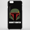 Bounty Hunter Phone Case