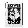 Bowie Mode Tablet
