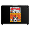 Bowser Tablet
