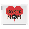 Boxer mom Tablet