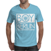 BOY BERLIN GERMANY Mens T-Shirt