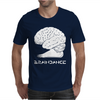Braindance Mens T-Shirt
