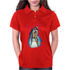 Braindead Womens Polo