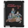 Brains for Breakfast Club from Zombie Love Tablet