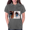 Branch In Your Eye Womens Polo