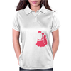 BRAND NEW GAME OF THRONES HODOR Inspired Womens Polo