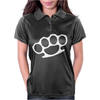 Brass Knuckles Womens Polo