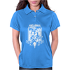 Braum's Vodka Womens Polo