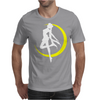brave girl Mens T-Shirt