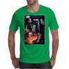"Breaking Bad - ""Contains Spoilers"" Mens T-Shirt"
