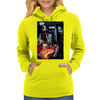 "Breaking Bad - ""Contains Spoilers"" Womens Hoodie"