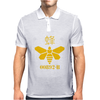 Breaking Bad - Heisenberg Chemicals - Cult Mens Polo