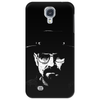 Breaking Bad - Heisenberg Phone Case