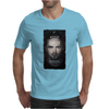 Breaking Bad Jessie Keep Calm Mens T-Shirt