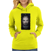 Breaking Bad Jessie Keep Calm Womens Hoodie