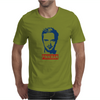 Breaking Bad - Jessie Pinkman - Cult TV Mens T-Shirt