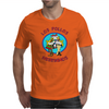 Breaking Bad Los Pollos Hermanos Cool Mens T-Shirt