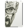 Breaking Bad Tablet