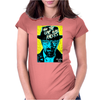 Breaking Bad Telefilm Heisenberg Womens Fitted T-Shirt