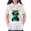 Breaking Bad Telefilm Heisenberg Womens Polo
