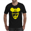 Breaking Bad Walter White Mens T-Shirt