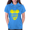 Breaking Bad Walter White Womens Polo