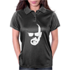Breaking Bad - Walter Womens Polo