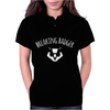 Breaking Badger Womens Polo