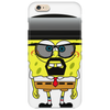 Breaking Bob Phone Case