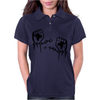 Breaking Chaines Womens Polo
