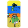 Breaking Pogo Phone Case