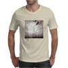 Breaking the Silence Mens T-Shirt