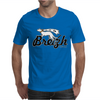Breizh for Brittany Mens T-Shirt