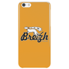 Breizh for Brittany Phone Case
