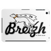 Breizh for Brittany Tablet