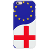 Brexit Phone Case