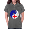 Brexit Womens Polo
