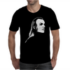 Brian Eno Mens T-Shirt