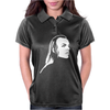 Brian Eno Womens Polo