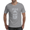 Brian Wilson Fear The Beard Mens T-Shirt