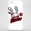 Brians. Phone Case
