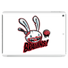 Brians. Tablet (horizontal)