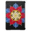 Bright Creative Flower Tablet