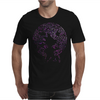 bright Mens T-Shirt