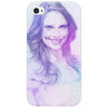 Bright Portraits (Simone de Kock) Phone Case