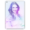 Bright Portraits (Simone de Kock) Tablet